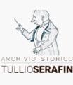 Archivio Storico Ricordi